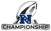 NFC Championship logo.png