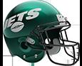 Jets helmet.png
