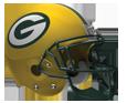Packers helmet.png
