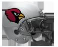 Cardinals helmet.png