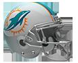 Dolphins helmet.png