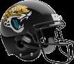 Jaguars helmet.png