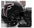 Falcons helmet.png