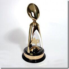 NFL MVP trophy.jpg