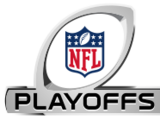 List of Green Bay Packers playoff games