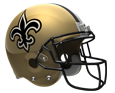 Saints helmet.png