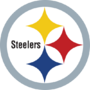 Steelers.png