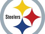 Pittsburgh Steelers