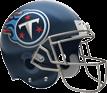 Titans helmet.png