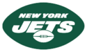 Jets.png