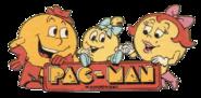 Pacman-logo-italy