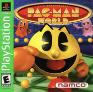 PMW-PS Greatest Hits boxart