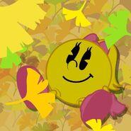 Pacstore-leaves