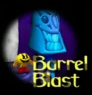 Barrel Blast Loading Screen HQ.jpg