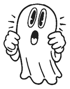 Characters-style-guide-ghost-clyde-2