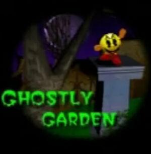Ghostly Garden Loading Screen.jpg