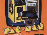 Pac-Man (Videospiel)
