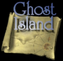 Ghost island.png