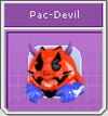 Pac-Devil.png