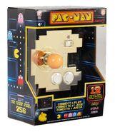 Pacbandai-pnp-goldbox