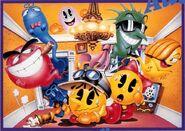 Namco-1991-calendar-08