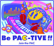 Pactive-2