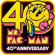 MsPac-40th-logo