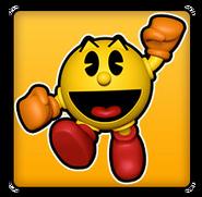 Pacman-mrmpm