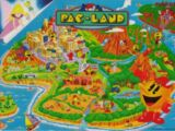 Pac-Land (place)