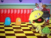 Mad Pacman Cartoon Network.jpeg