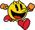 Pac-Man-0