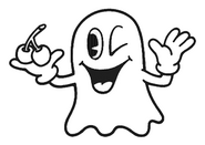 Characters-style-guide-ghost-clyde-1