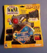Pacman2003