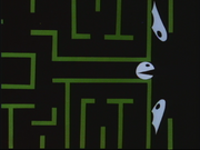 Tiny Toons Pacman.png