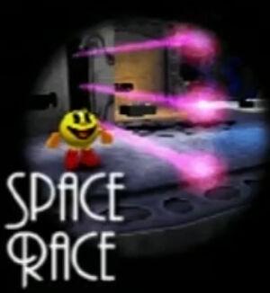 Space Race Loading Screen.jpg