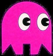 Pacman-tc-ghost2