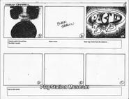 Pacman-world-design-doc-11