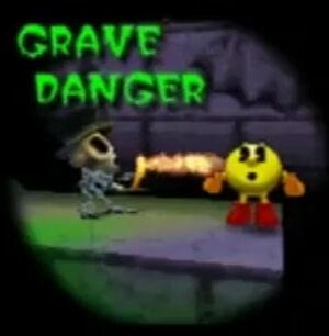 Grave Danger Loading Screen.jpg