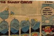Bk familycircus.jpg