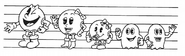 Characters-style-guide-height-chart