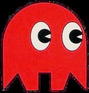 Pacman-tc-ghost0