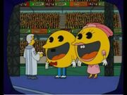 428px-Pac-Man.jpg