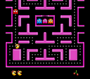 Ms. Pac-Man (USA)-0000