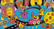 Colorforms-pacman-bg