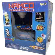 Namco-msi-pnp-box