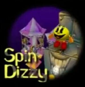 Spin Dizzy Loading Screen.jpg