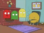 Family Guy Pacman.jpeg
