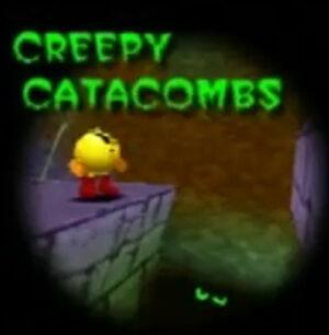 Creepy Catacombs Loading Screen.jpg