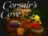 Corsair's Cove