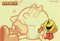 Pacman-wallpaper-sleeping
